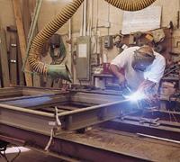 Columbus Door Co. - Commercial Wood and Metal Doors Frames and Builders Hardware & Columbus Door Co. - Commercial Wood and Metal Doors Frames and ...
