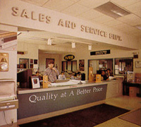 Discover for yourself the Qualiity Selection Value and the best personal service in the industry today at Columbus Door Company. & Columbus Door Co. - Commercial Wood and Metal Doors Frames and ...