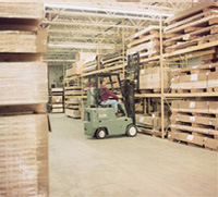 Columbus Door houses a 100000 sq. ft. climate-controlled two-story warehouse thatu0027s stocked with New Englandu0027s largest selection of Hollow Metal Doors and ... & Columbus Door Co. - Commercial Wood and Metal Doors Frames and ...